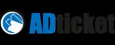 ADticket-Logo - INSIGHTS - Das ADticket Magazin