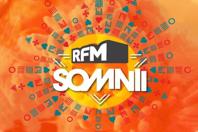 RFM Somnii Festival