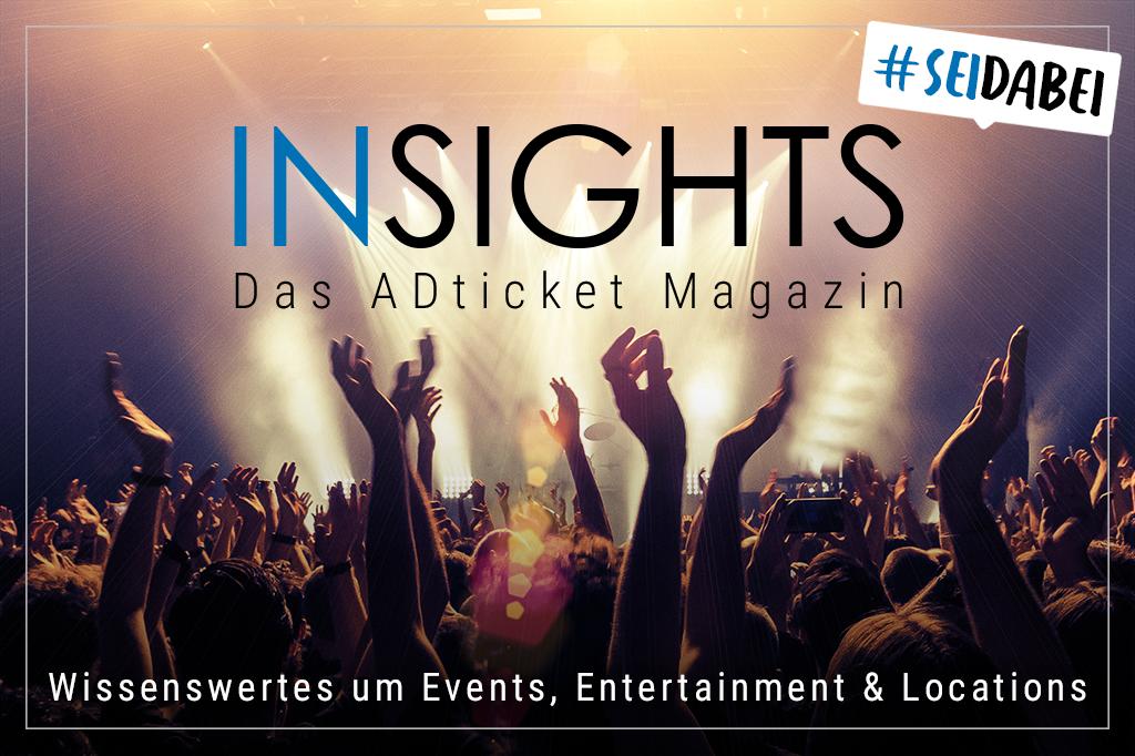 Insights_1024x682